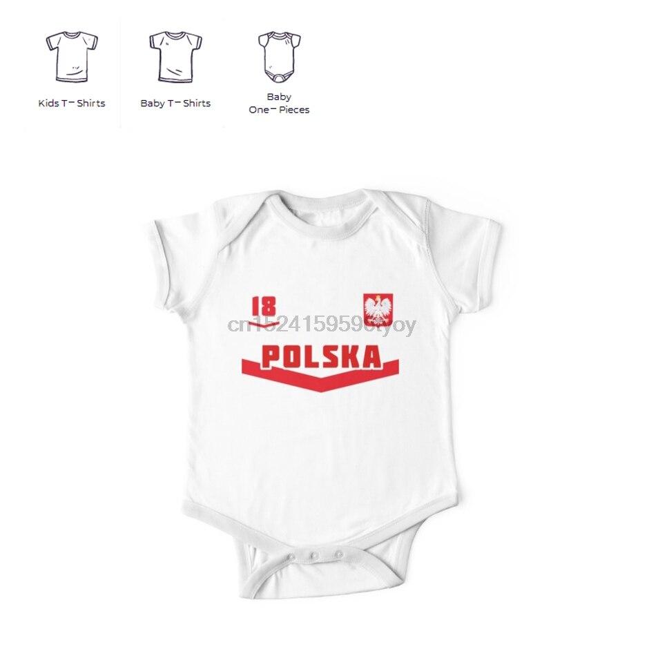 100% Cotton High Quality Baby Onesie Baby Bodysuits