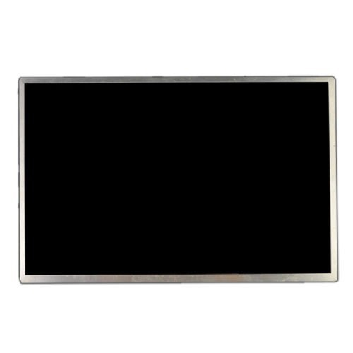 LCD Display Monitor Module Screen Panel For Acer ICONIA Tab A210 A211 10.1 8019 acbj6 new tab cof module