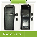 5sets X Radio Housing For Motorola XIR P3688 Radio Casing With Accessories
