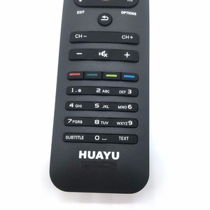 Image 4 - Сменный пульт дистанционного управления для телевизора Philips 32PFL3208H/12, 40PFL3208H