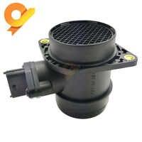 Capteur de débitmètre massique d'air pour Lada 110 111 112 Kalina Priora Niva Chevrolet Niva 0280218116 0 280 218 116 21083113001020