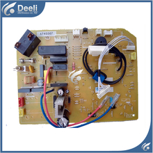 95 new Original for Panasonic air conditioning Computer board A745567 circuit board