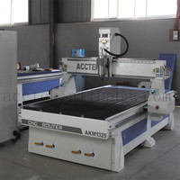 Snelle speed cnc 1325 marmer steen graveermachine 1325 cnc 4 axis cnc freesmachine