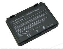 Bateria do Portátil para Asus X50 X5D X5E X5C X5J X8B X8D K40ij K40in K50ab-x2a K50ij K50in K70ic K70ij K70io X5dij-sx039c