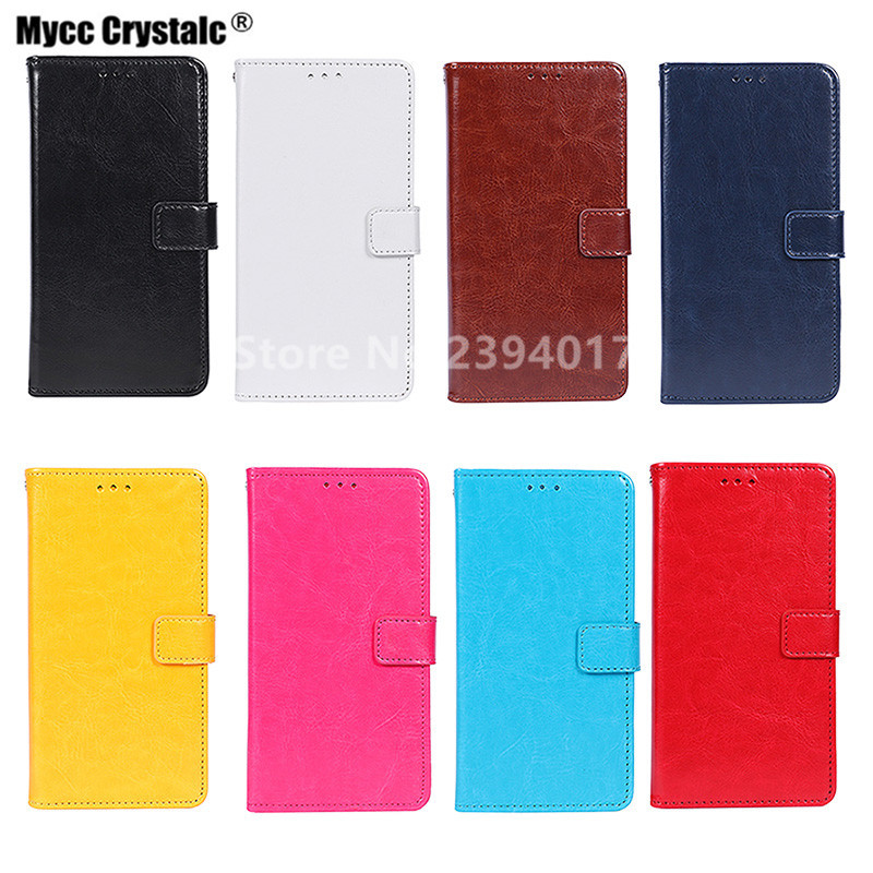 PU Leather <font><b>Case</b></font> for Lenovo <font><b>K10</b></font> E70 <font><b>Phone</b></font> Wallet Kickstand Flip Cover <font><b>Cases</b></font> Lenovo <font><b>K10</b></font> K10e70 with Card Slot Business
