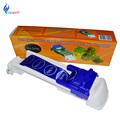 Plastic Meat Vegetable Roller Stuffed Grape Cabbage Leaf Rolling Tool - Yaprak Sarma Grape Rolling Dolmer Meat Injector Devices