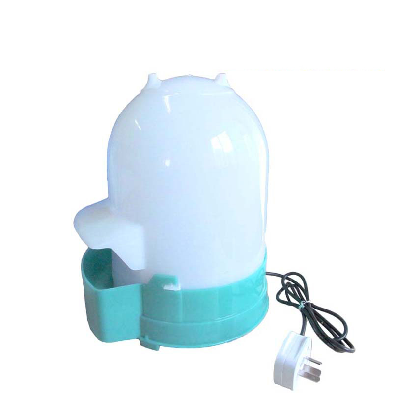 Aliexpress.com : Buy Pigeon Automatic Drinking Water Anti