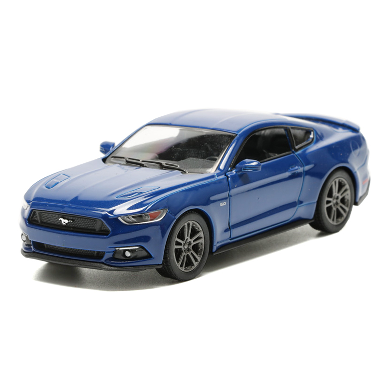 1:46 2018 Simulation Car Model Toy, Die cast Metal Pull Back Cars, Collectable Models For Kids, Hot Toys, Brinquedos Gift