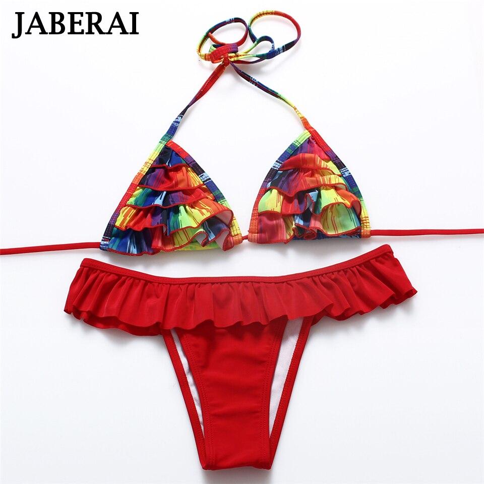 thong 1500 woman photo bikini