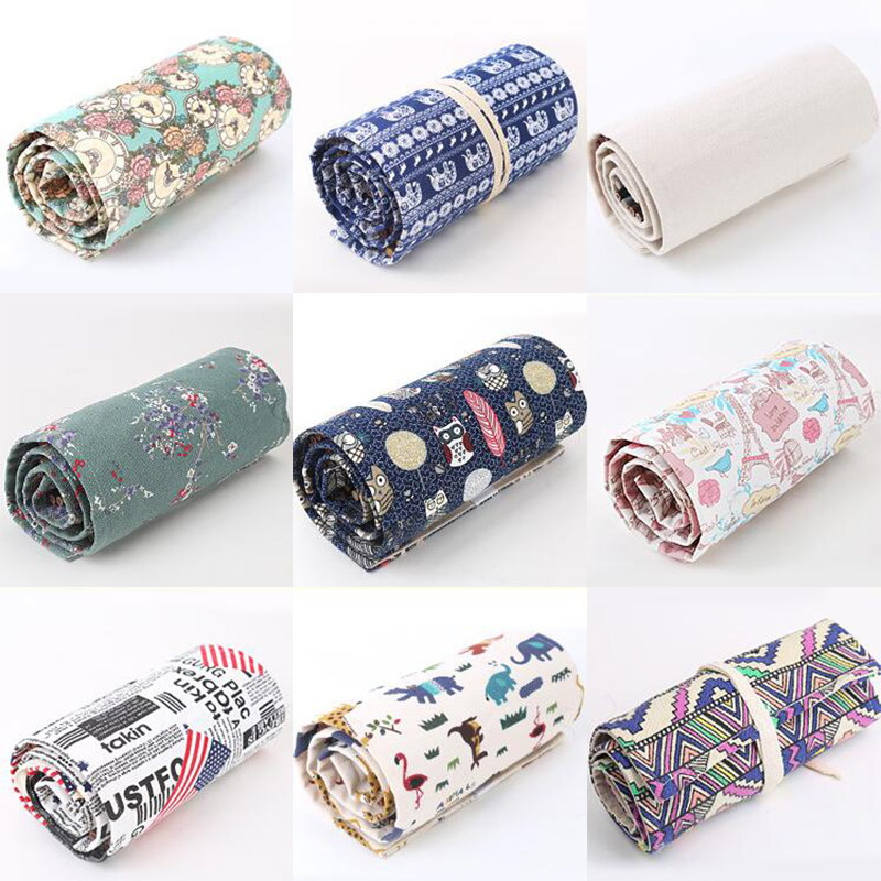 pencil case school supplies papelaria material trousse scolaire stylo estuches bags estojo escolar menina pencilcase lapispencil case school supplies papelaria material trousse scolaire stylo estuches bags estojo escolar menina pencilcase lapis