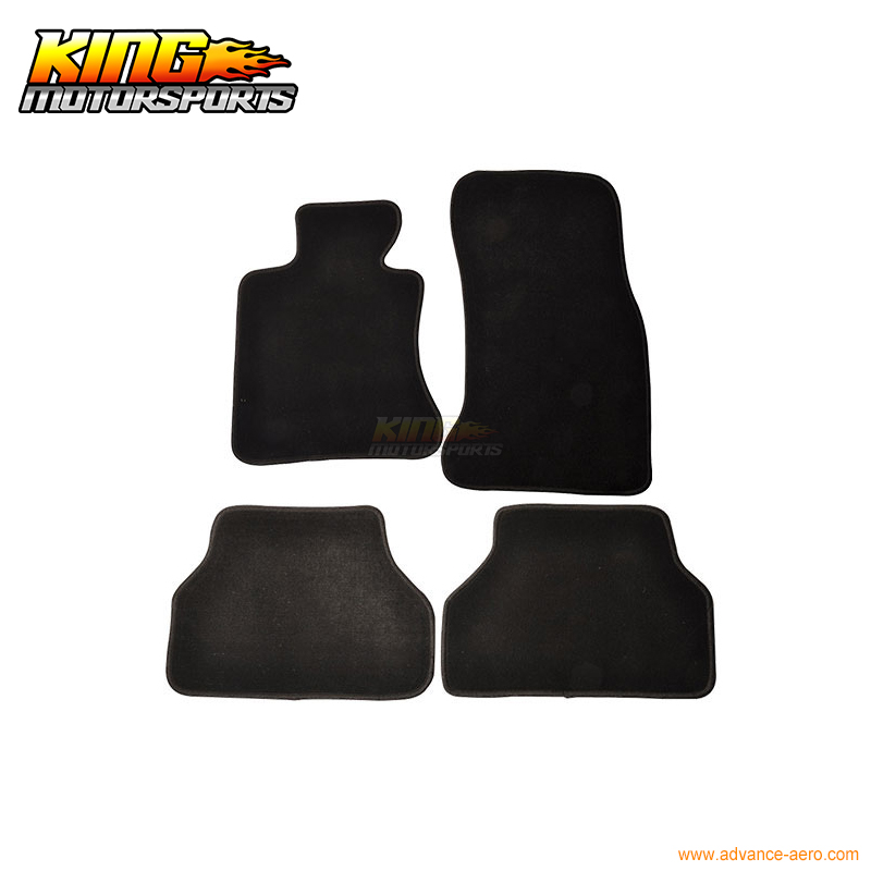 Popular Bmw Floor Mats Buy Cheap Bmw Floor Mats Lots From China Bmw Floor Mats Suppliers On