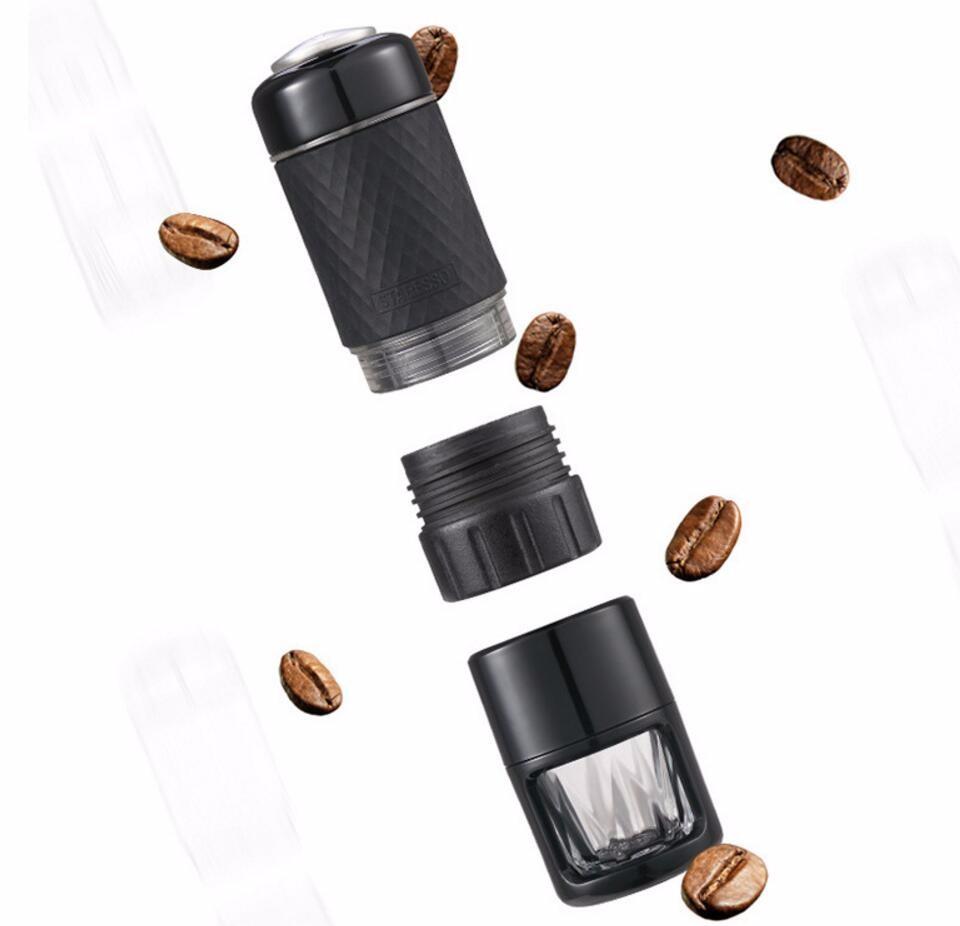 cappuccino Arab Dirham AED 8
