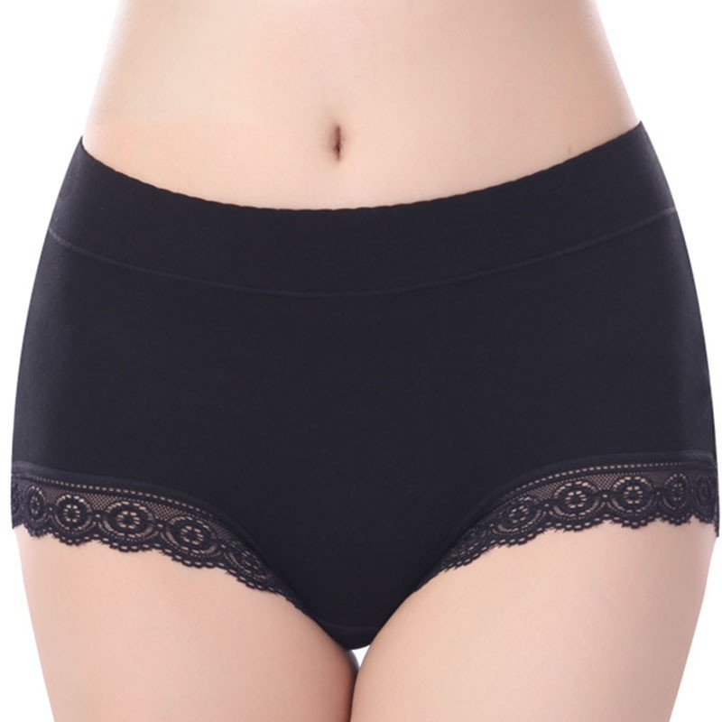 Compare Prices on High Waisted Thongs- Online Shopping/Buy Low ...