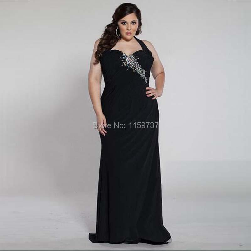 Popular Evening Dress Ladies-Buy Cheap Evening Dress Ladies lots ...