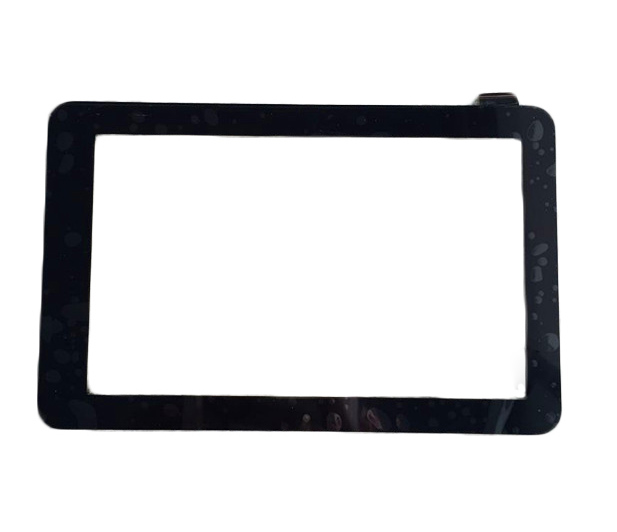New 8'' inch Digitizer Touch Screen Panel glass For Prestigio MultiPad PMT5587 51pin FPCP0100800071A2 цена 2017