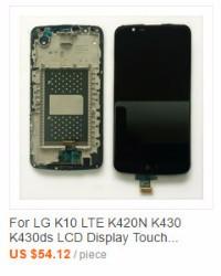 K10+K