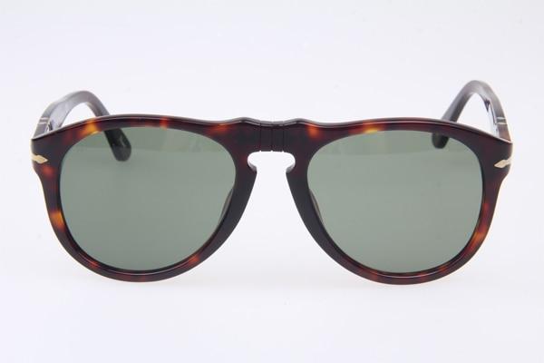 Steve Mcqueen Persol Sunglasses  aliexpress com persol sunglasses 649 brand aviator