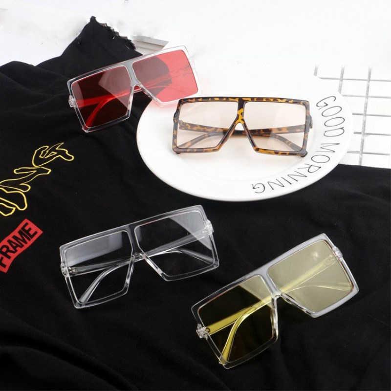 ddbea700ec63 Detail Feedback Questions about Round Sunglasses Girls Kids Baby Boys Black  Sunglasses Uv400 Big Glasses Frame Children Eyeglasses Oculos De Sol on ...