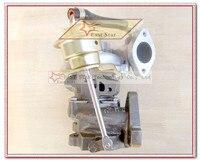 RHB31 VZ21 13900-62D51 OIL Turbo Turbocharger Đối SUZUKI Jimmy Alto WIFT SX4 LIANA Grand Vitara Xe Máy QUAD RHINO dune buggy
