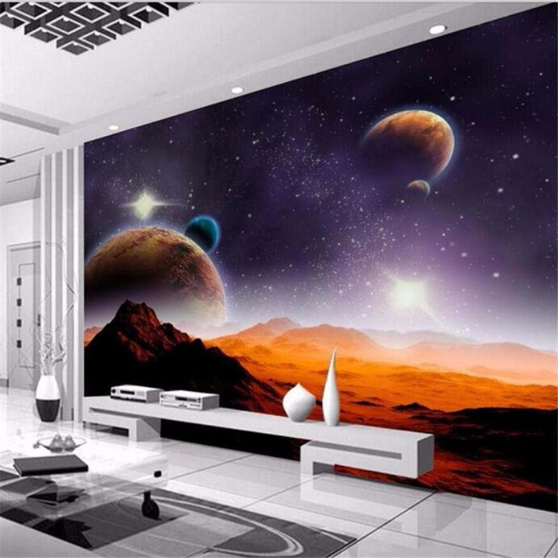 Popular simple wall murals buy cheap simple wall murals for Mural 3d simple