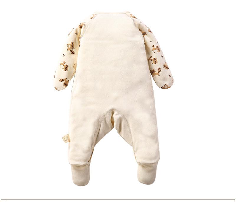 ropa para bebes recien nacido