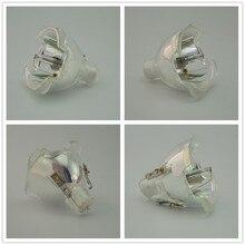 Reemplazo proyector lámpara del bulbo 5j. j4n05. 001 for BENQ MX717 / MX763 / MX764 proyectores