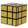 2016 Espelho Cubo Mágico Shengshou Professional Stickerless Puzzle Cube Skewb Torção Enigma Velocidade cubo Magico Brinquedos Educativos-50