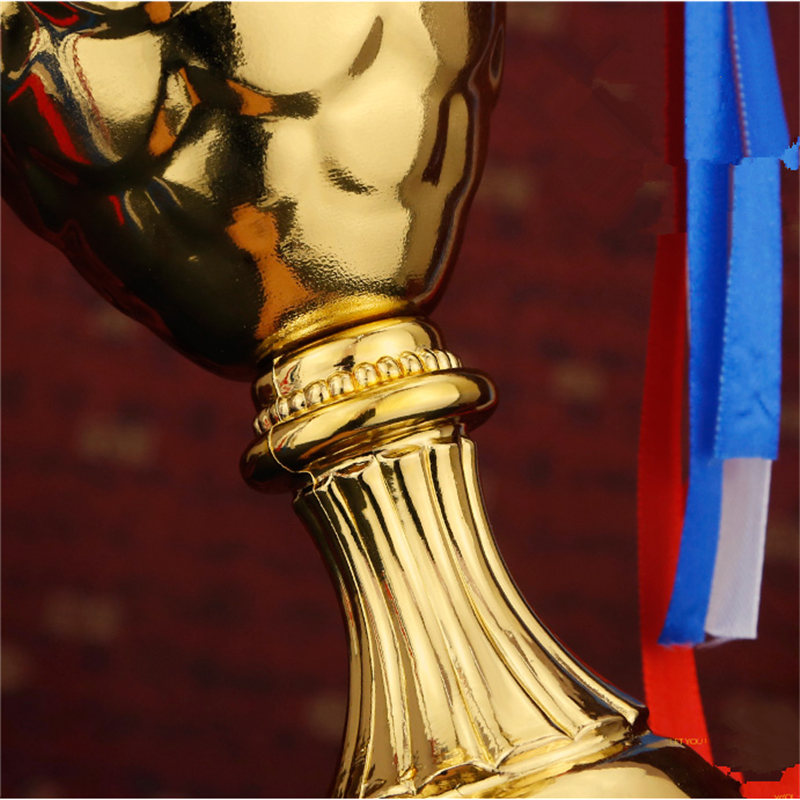printing trophy