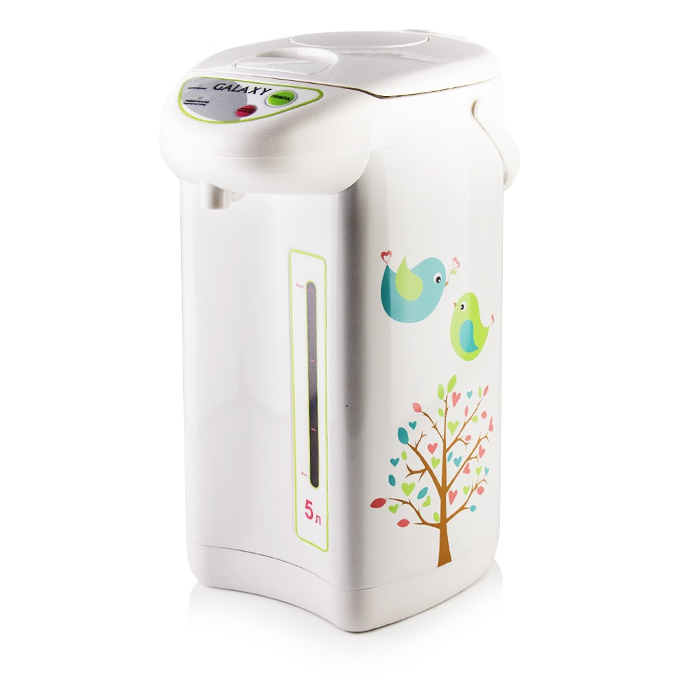 цена на Thermo pot Galaxy GL 0605