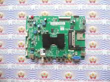 L48E5390A-3D motherboard 40-1MS801-MAD2HG screen LVF480SSTM E8 V1