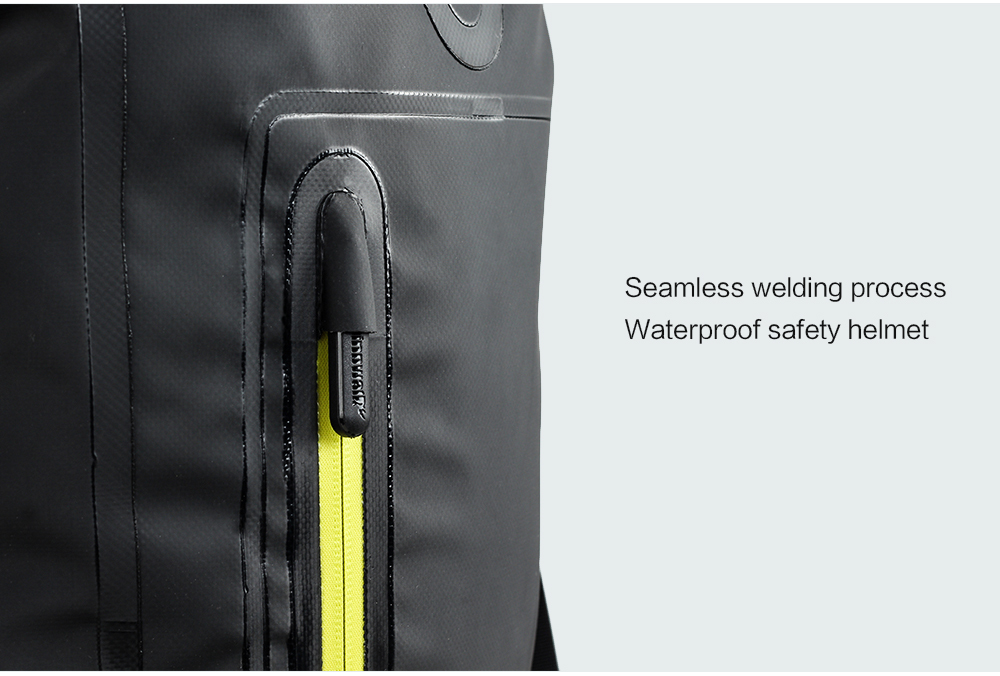 Waterproof cycling bike pannier bag (20)