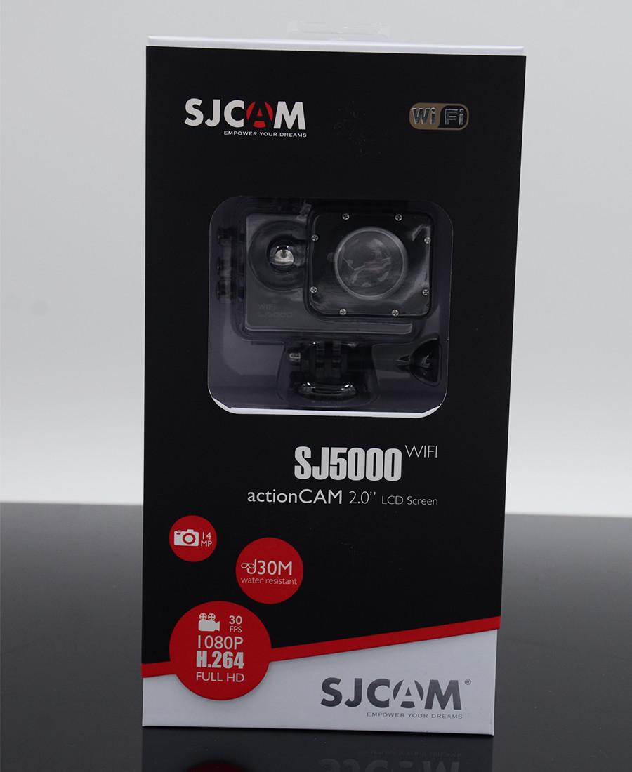 SJ5000WIFI-900-1
