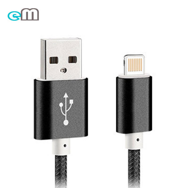 iphone 5 charging cable usb cable for iphone charging cable data sync charge cable 14506