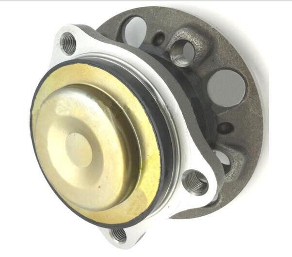 high quality front wheel bearing hub bolt kit 2223340206 W222 S series