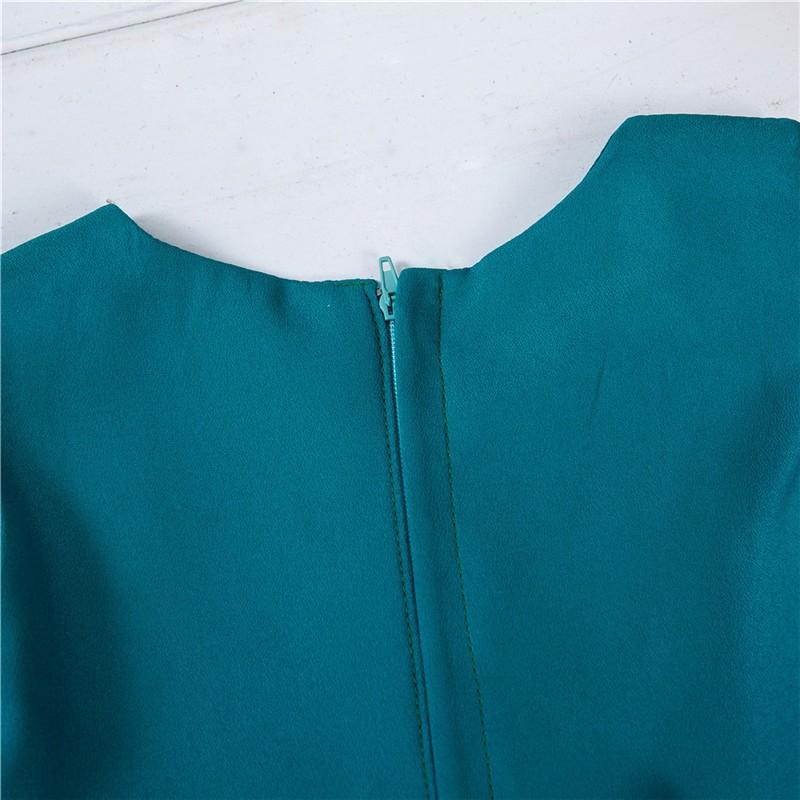 Newborn Birthday Dresses (11)