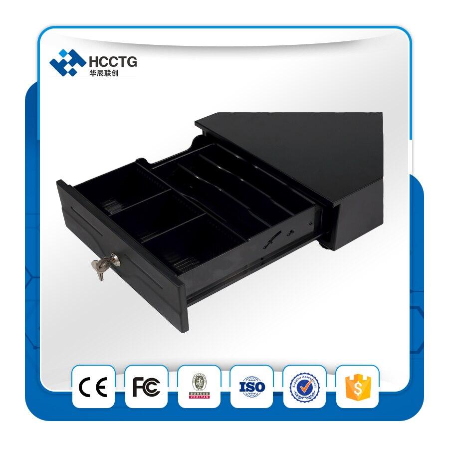 ajustar moedas caixa rj12 porto hs240 03
