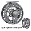 910 reel spare spool