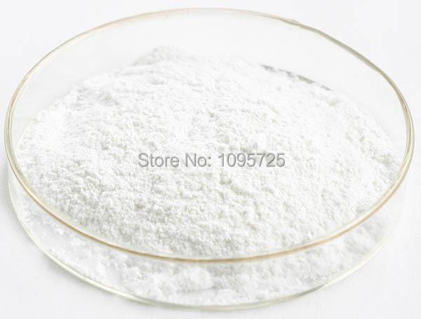 Instantáneo en polvo BCAA aminoácido envío gratis
