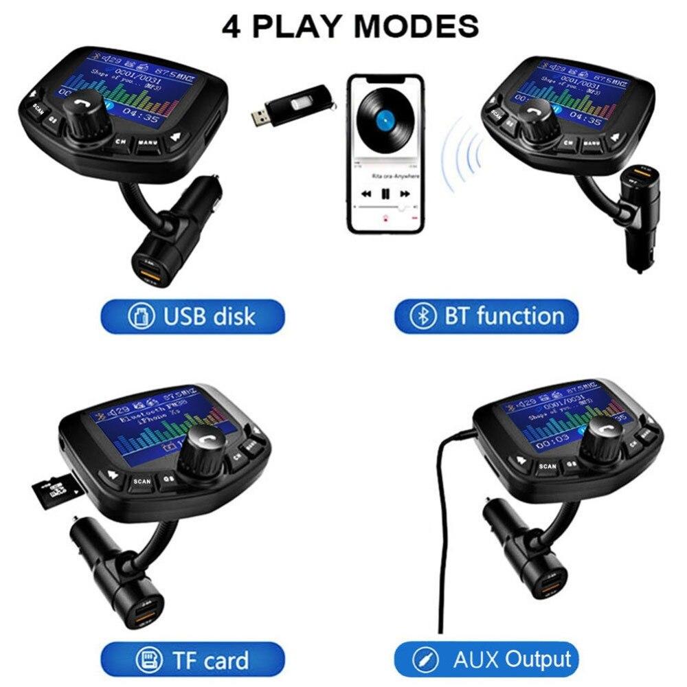 E5430 FM38 FM Modulator (9)