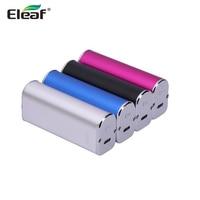 Eleaf IStick Mod Simple Kit 20W 2200mAh Large Capacity 5 5V High Voltage Wattage IStick MOD