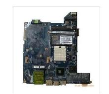 510566-001 LAPTOP motherboard CQ40 A PM 5% off Sales promotion, FULL TESTED,