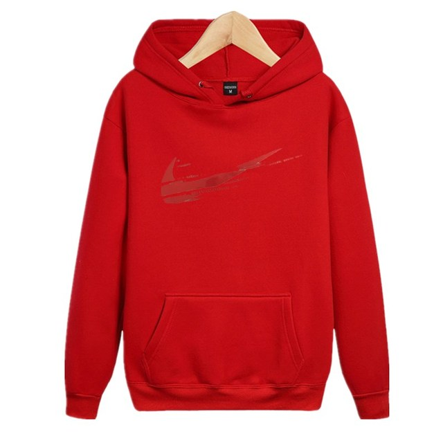 Men's wear 2018 Mens Hoodies and Sweatshirts Oversized for Autumn with Hip Hop Winter Hoodies hoodie men fortnite gym hoodies 5