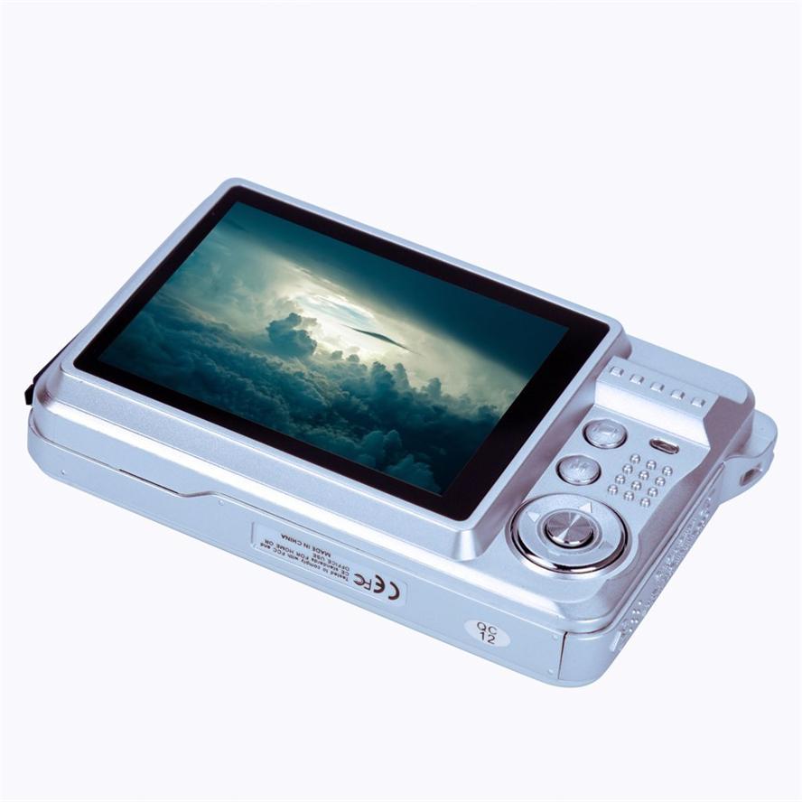 digital camera05