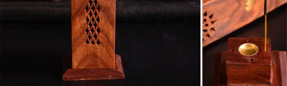 Tower-incense-burner_04