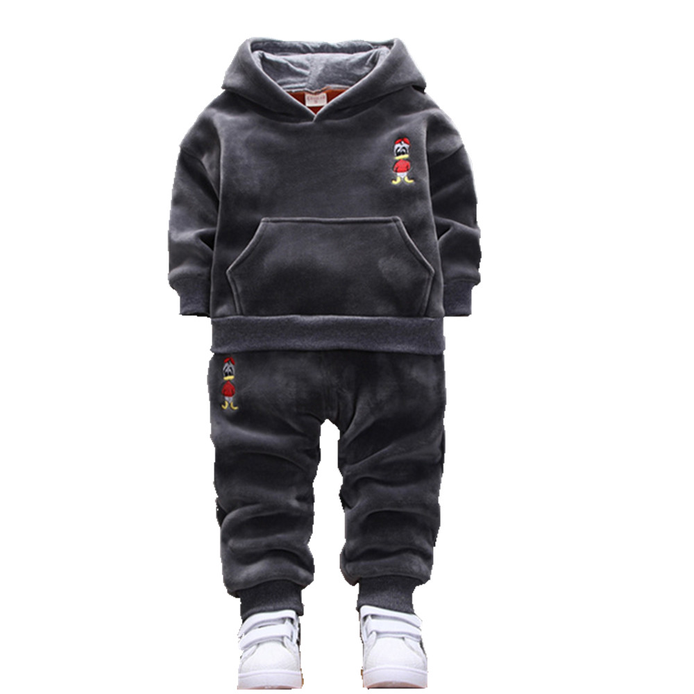 ФОТО free shipping christmas clothing boys girls tracksuits cartoon shirt+ pants 2pcs kids boy clothes children clothing set