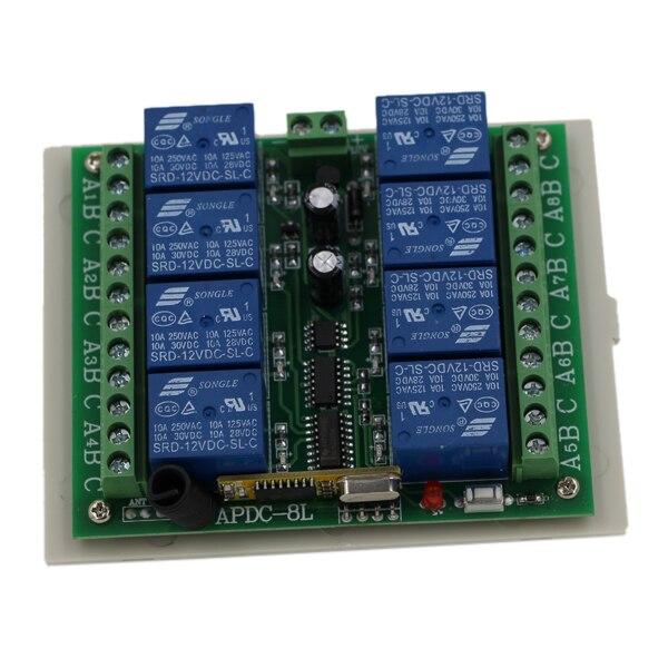 Interruptores e Relés sku: 5000 Interruptor : Controle Remoto