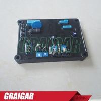 Stamford AVR AS480 Voltage Regulator Module Fast Shipping