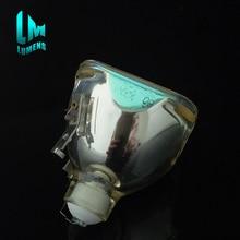 Ampoule nue Compatible POA LMP94 6103235998 pour SANYO PLV Z5 PLV Z4 PLV Z60 haute luminosité 180 jours de garantie