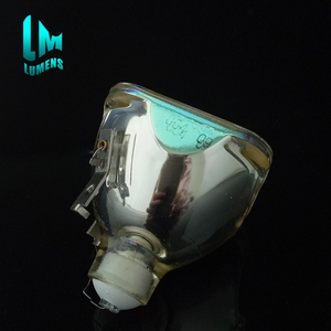 Image 1 - Compatible bare bulb POA LMP94 6103235998 for SANYO PLV Z5 PLV Z4 PLV Z60 High brightness 180 days warranty