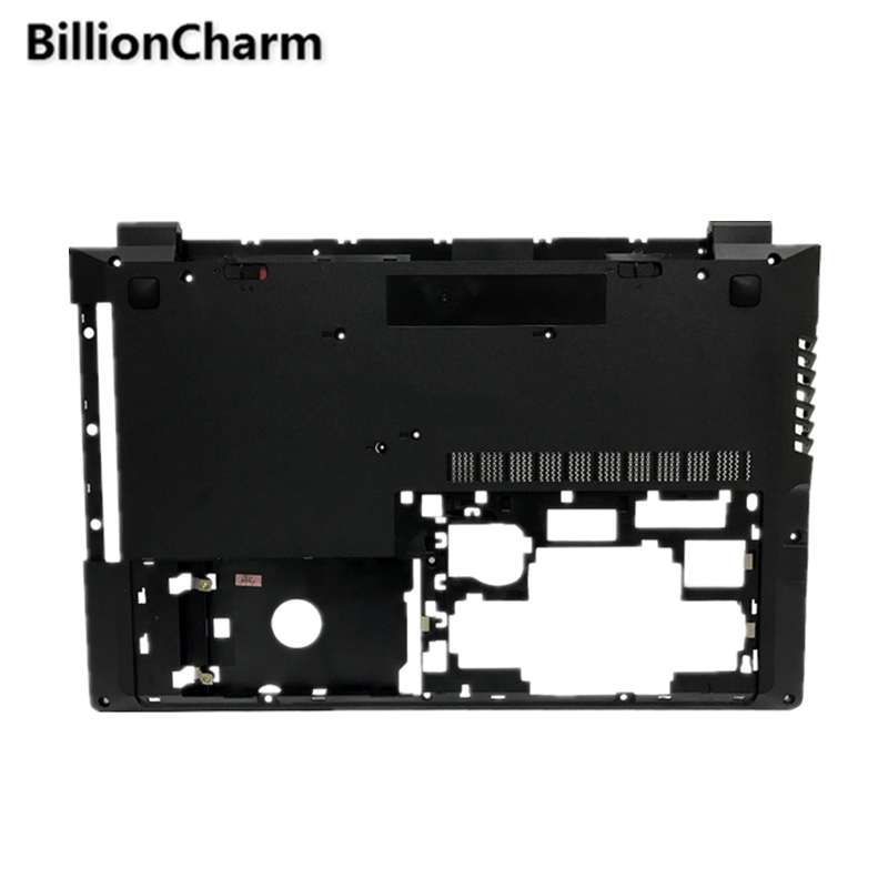 BillionCharmn New Laptop Bottom case Cover For lenovo B50 B50-30 B50-45 B50-70/80 B51-30 B51-80 N50-45 N50-70 N50-80 AP14K000440 цена 2017